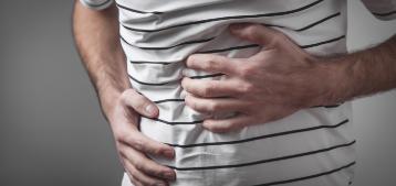 Photo maladies inflammatoires chroniques intestinales