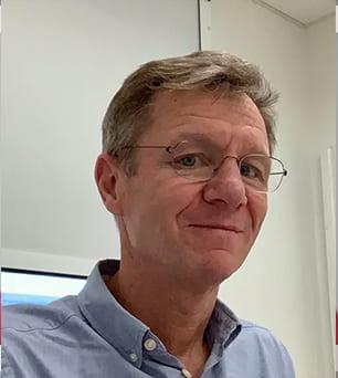 Docteur Bruno Delbende