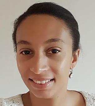 Docteur Carelle Koudougou