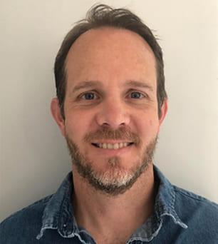 Docteur Julien Geay