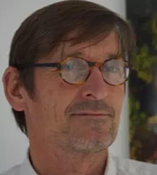Docteur Philippe Jutel
