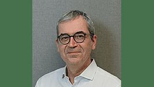 Dr Francis Genier