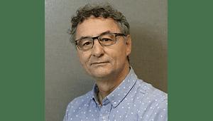 Dr Laurent Borde