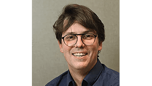 Dr Laurent Potiron